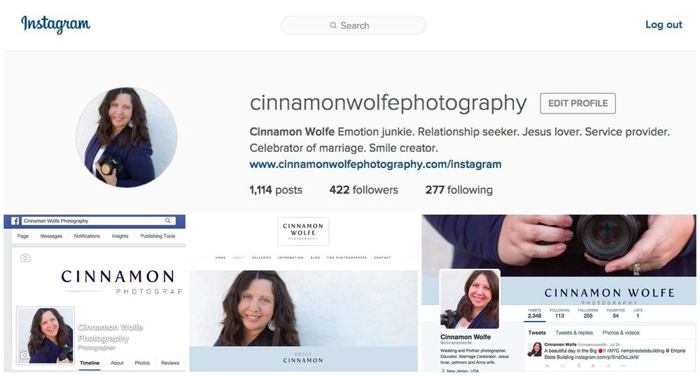 How+to+improve+your+photography+website+-+Cinnamon+Wolfe+Photography+-+Northern+NJ+Wedding+Photographer.jpeg