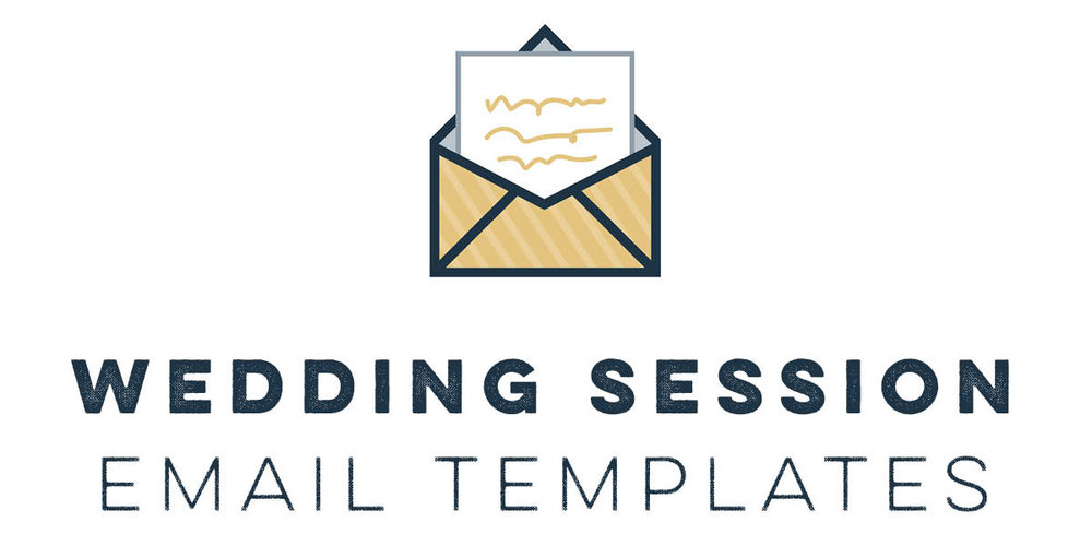 Email Template Graphics.jpg