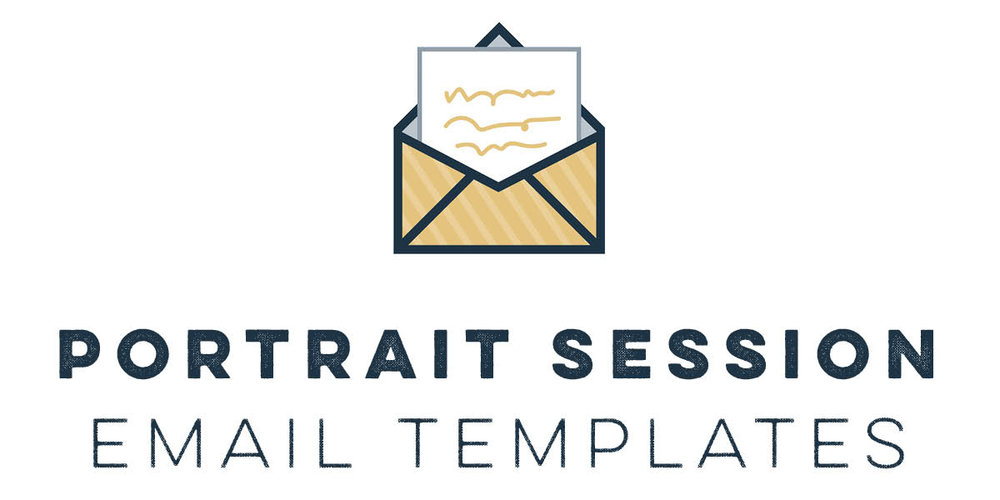 Email Template Graphics2.jpg