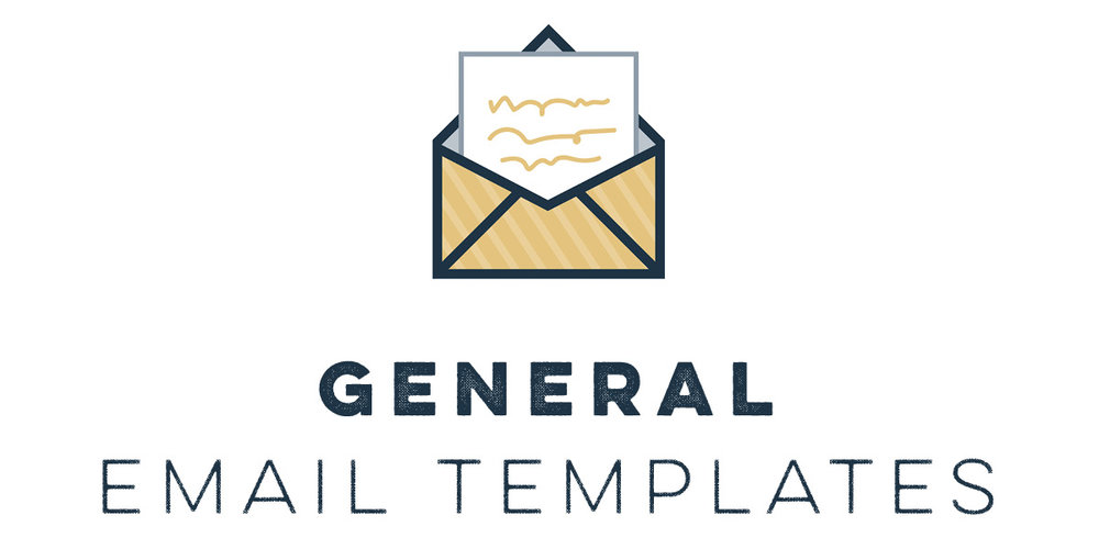 General Email Template Graphic.jpg