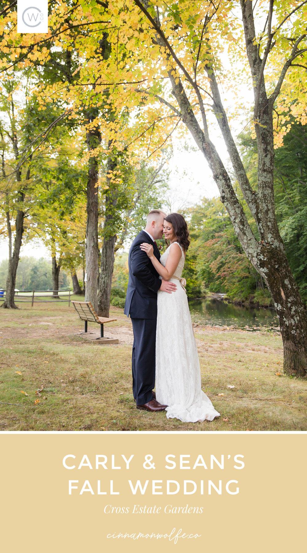Photo Session-Wedding-verical.jpg