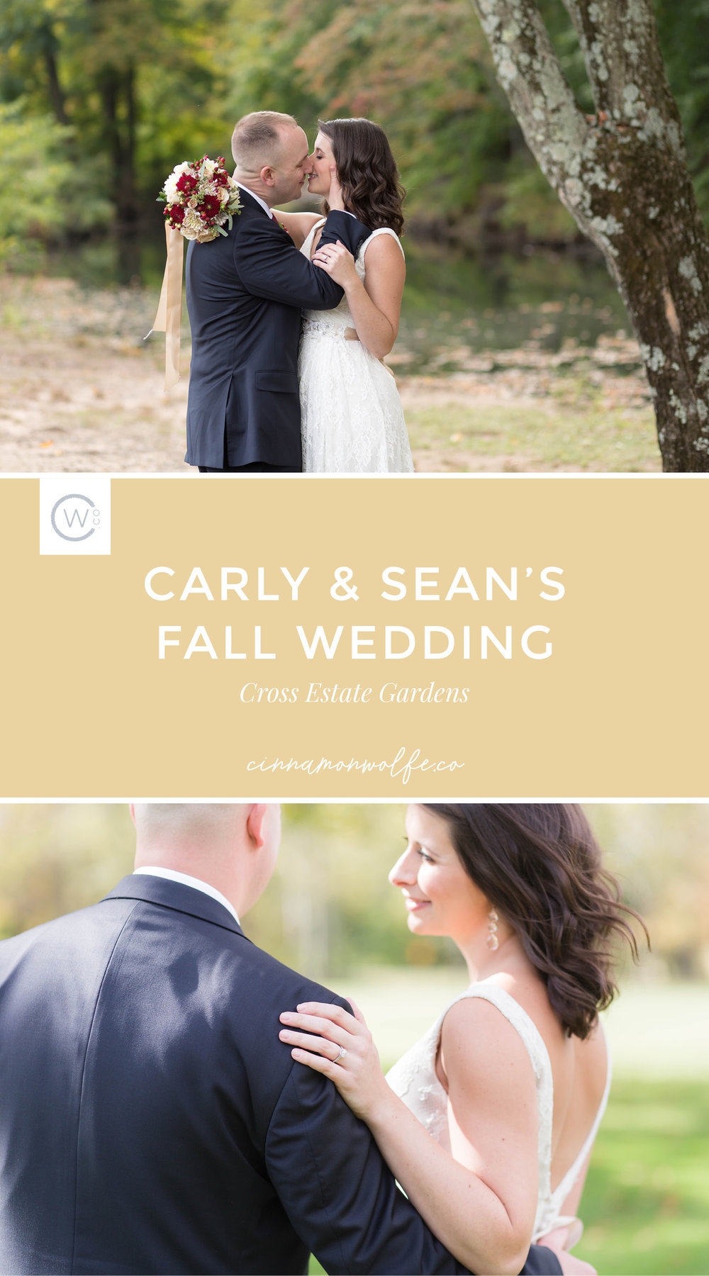 Photo Session-Wedding-horizontal.jpg