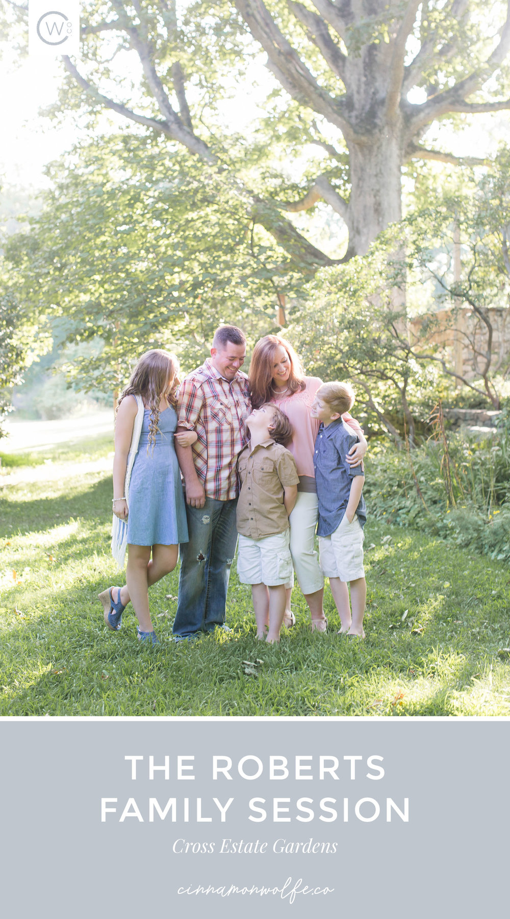 Photo Session-Family-vertical.jpg