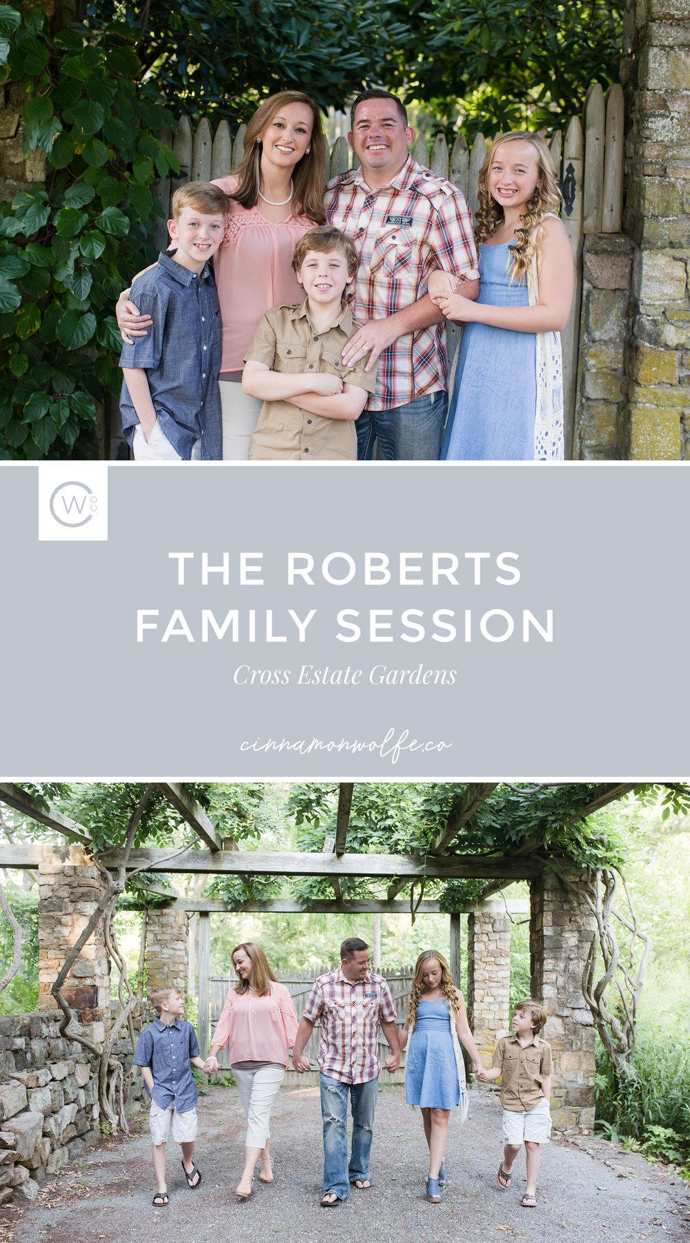 Photo Session-Family-horizontal.jpg