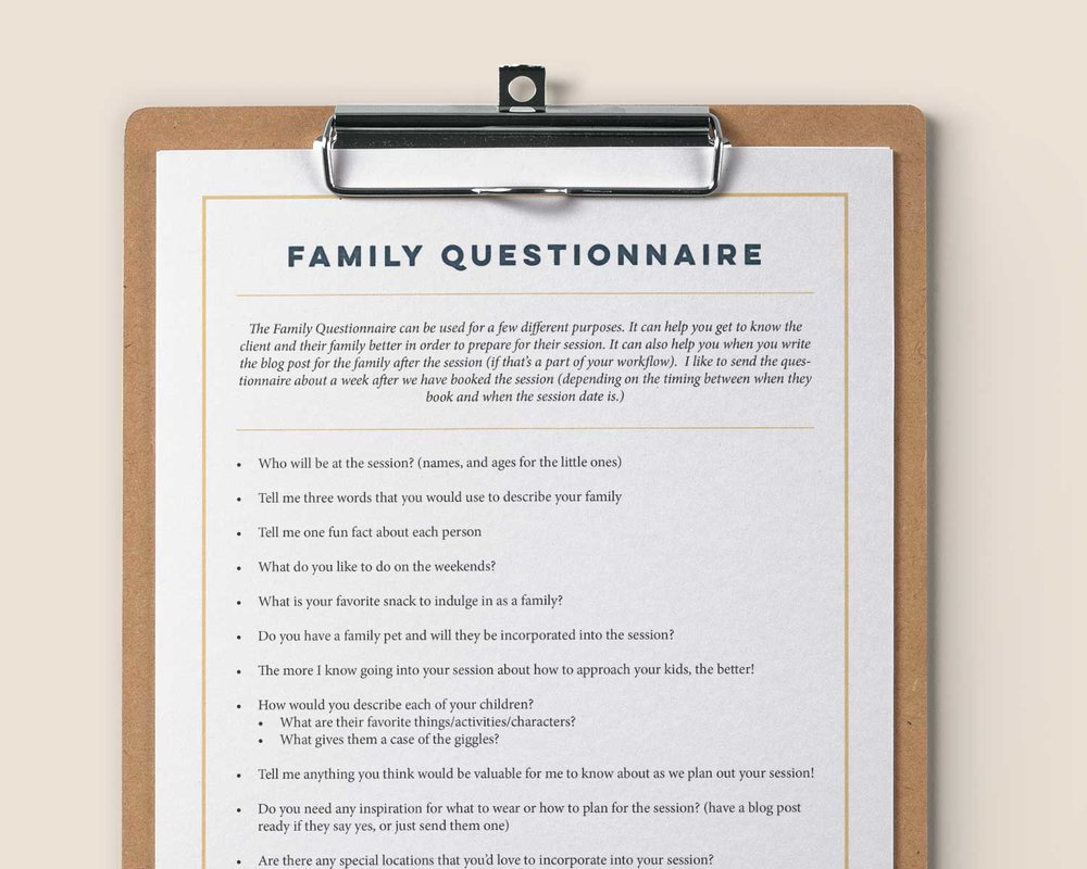 Family-Questionnaire-Mockup.jpg