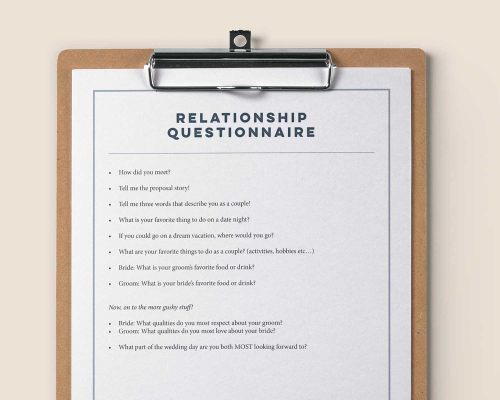 Relationship-Questionnaire-Mockup.jpg