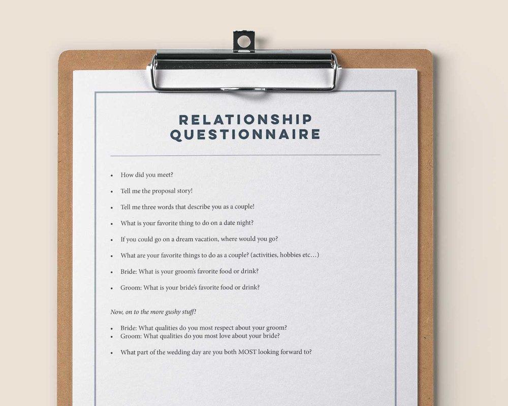 Relationship-Questionnaire-Mockup.jpg
