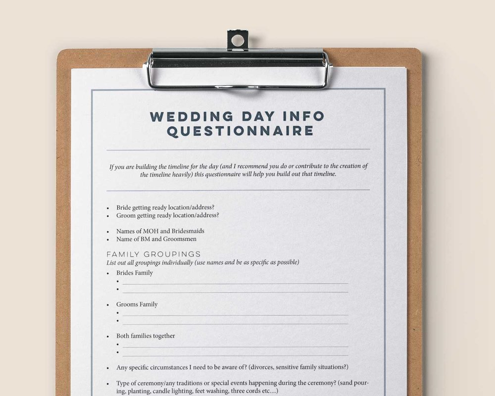 Wedding-Day-Info-Questionnaire-Mockup.jpg