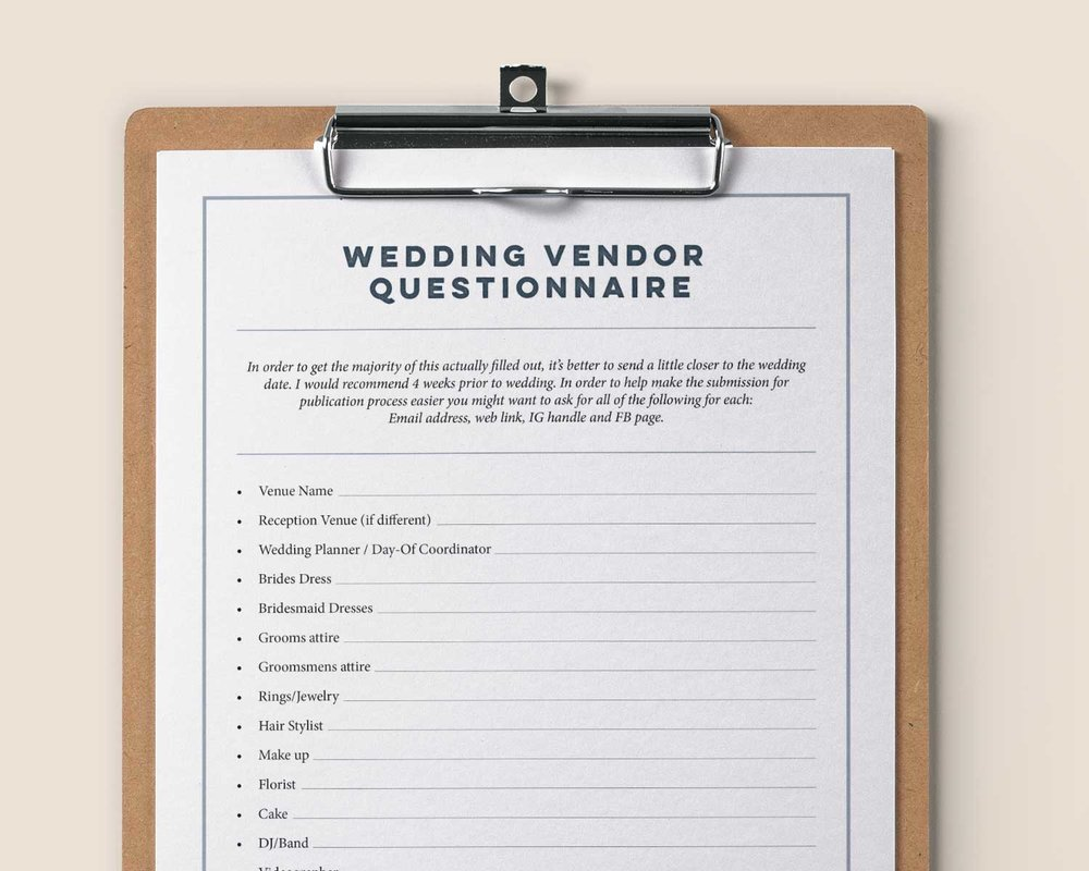 Wedding-Vendor-Questionnaire-Mockup.jpg