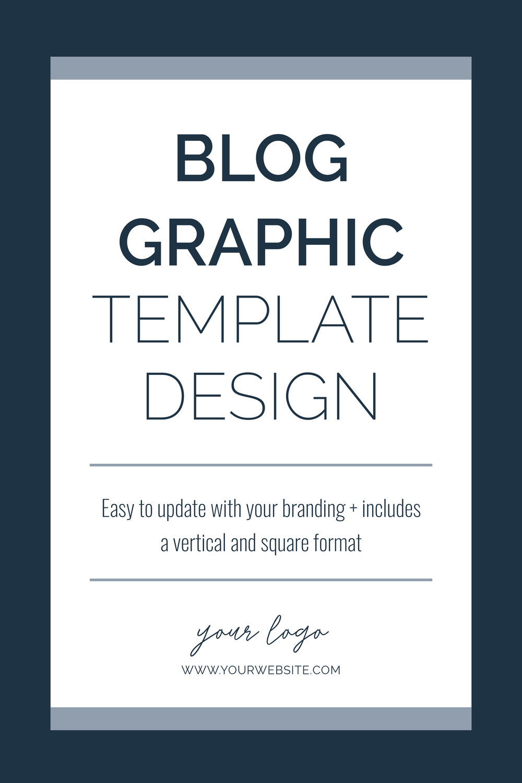 Blog Graphic Design - 1v.jpg