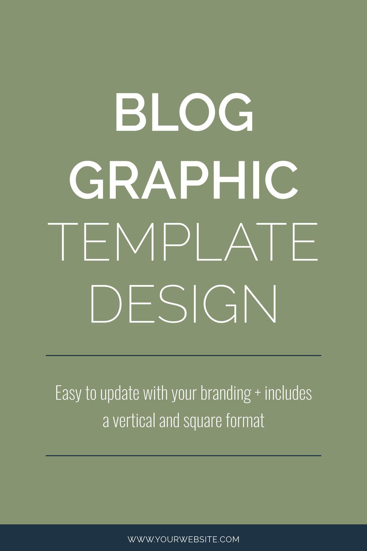 2 - Blog Graphic Design_v.jpg