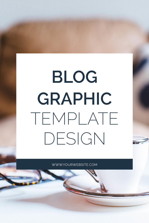 3 - Blog Graphic Design_v.jpg