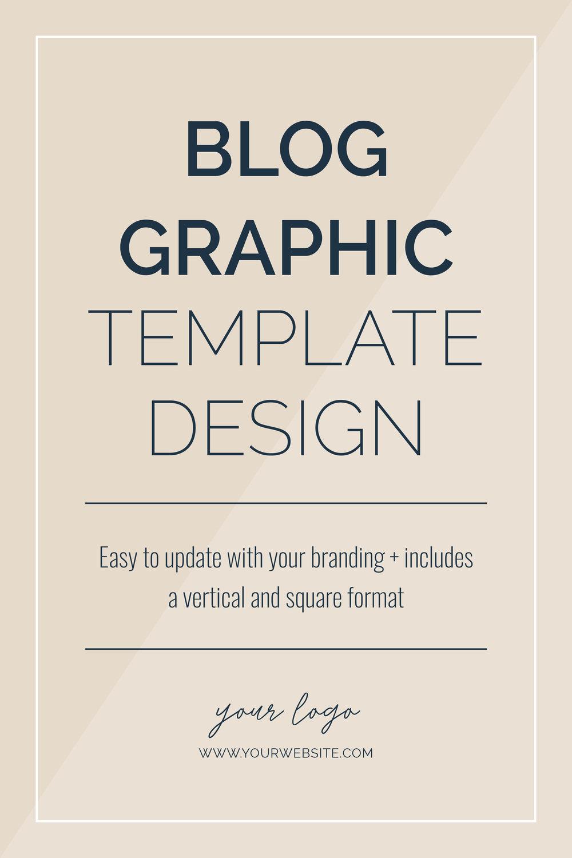 4 - Blog Graphic Design_v.jpg