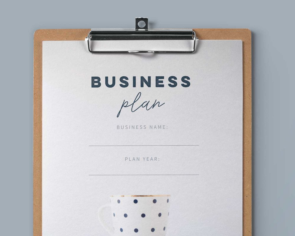 Business-Plan-Mockup.jpg