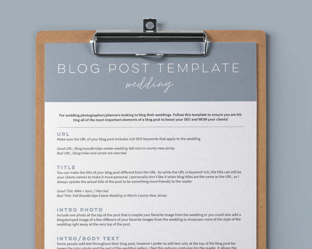Wedding-Blog-Post-Template-Mockup.jpg