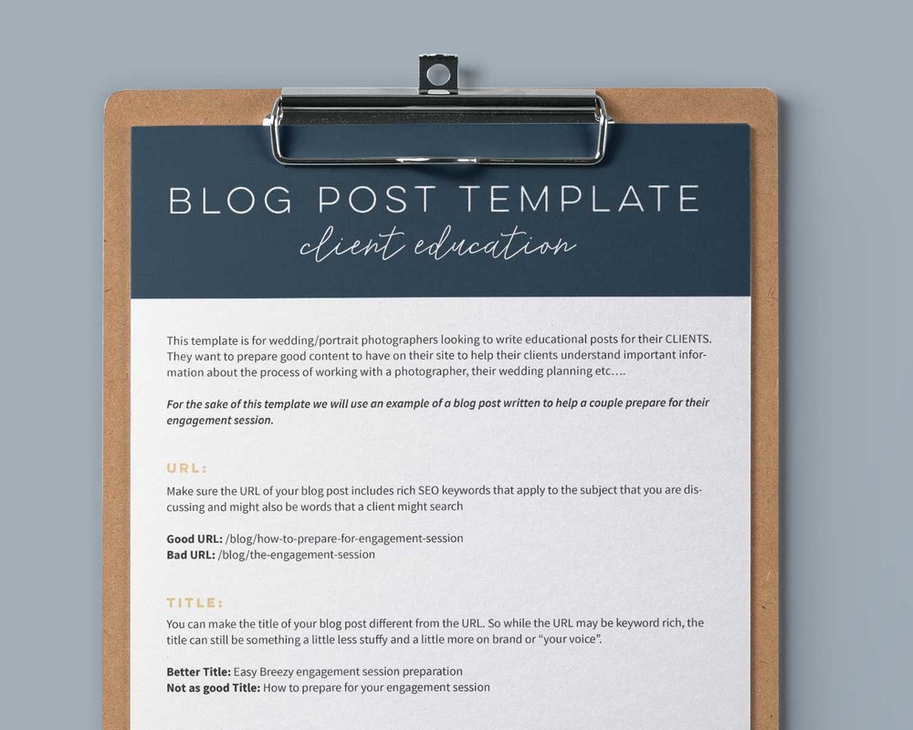 Client-Education-Post-Template-Mockup.jpg