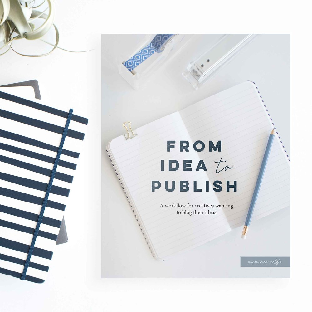 From-Idea-to-Publish-mockup-square2.jpg