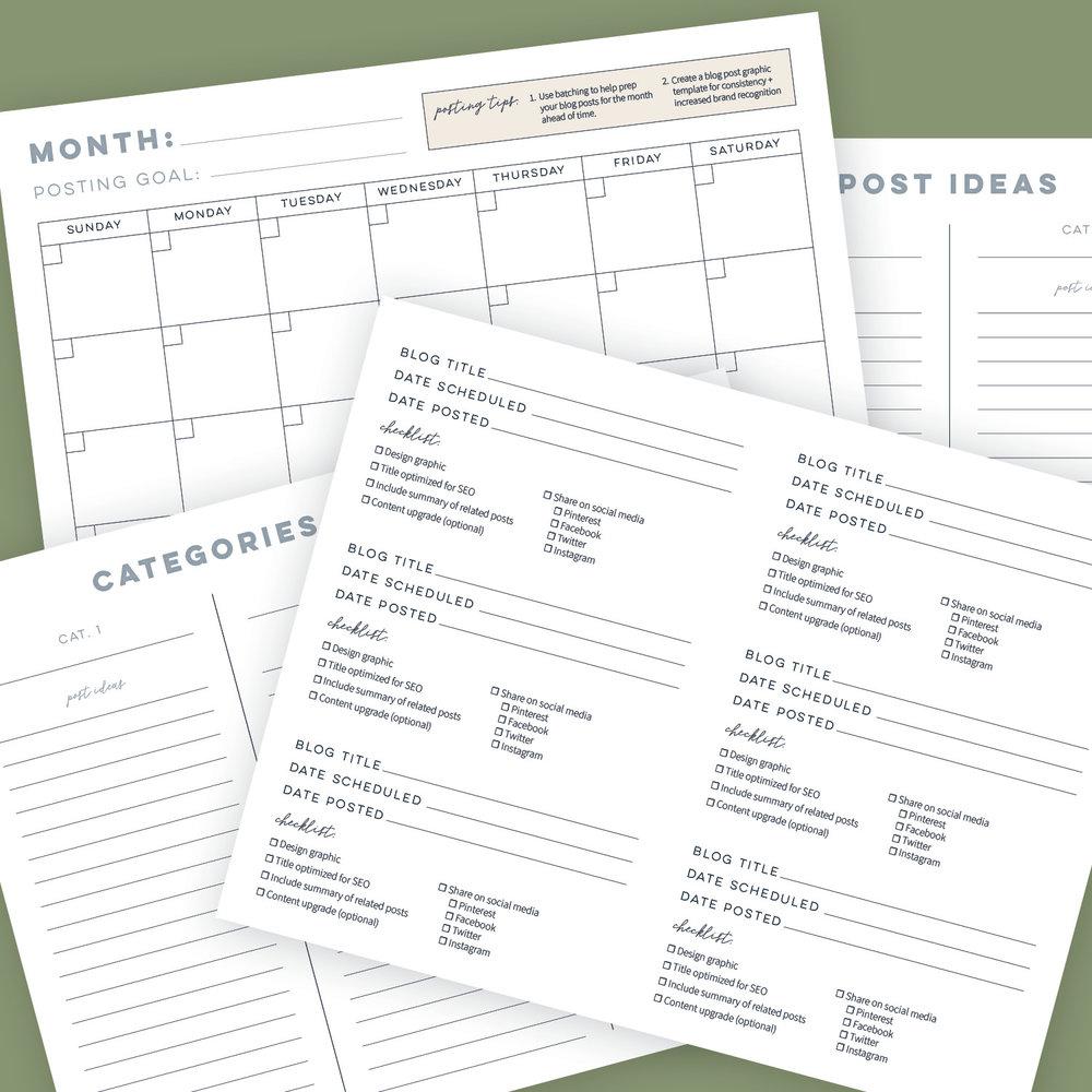Editorial Calendar Mockup.jpg