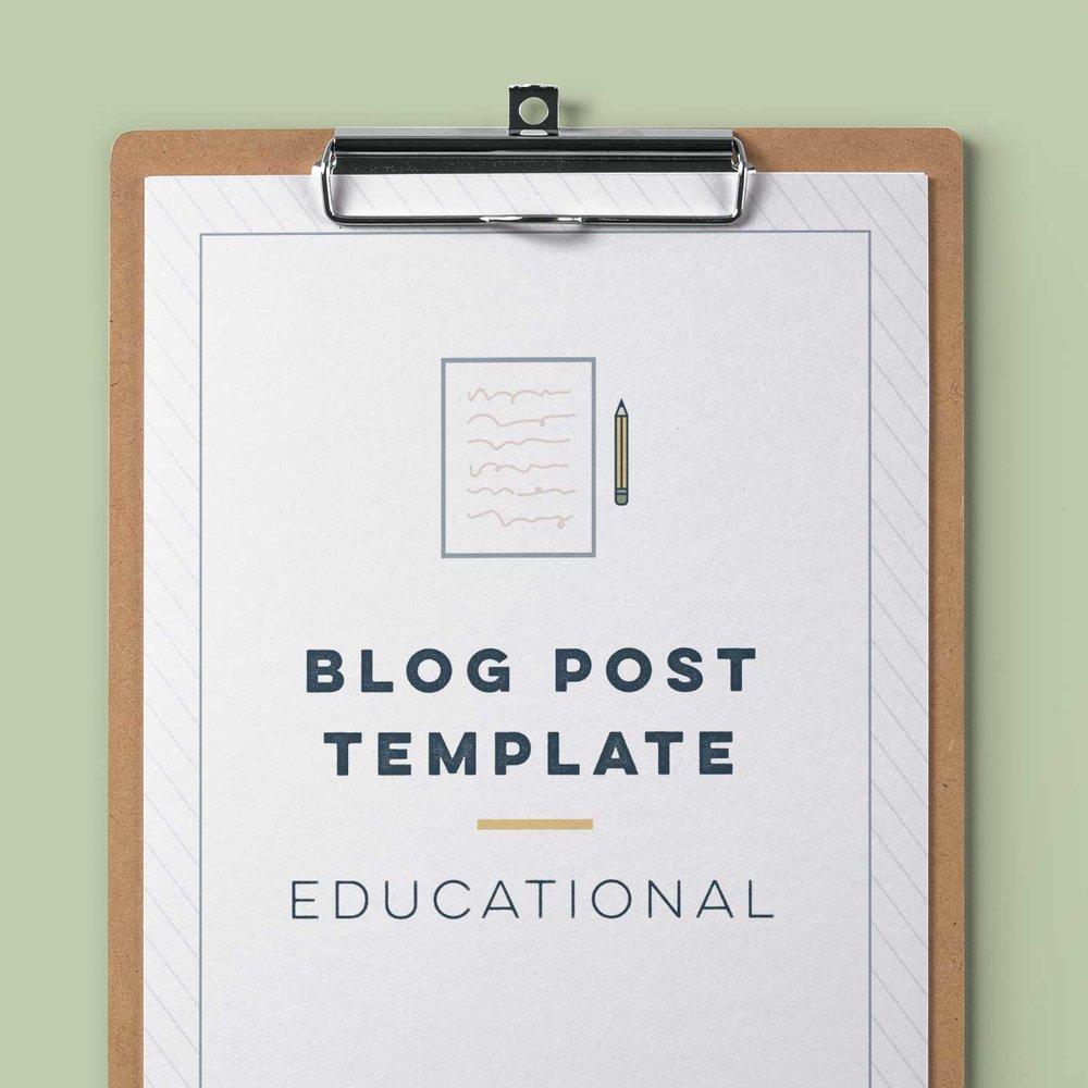Educational-Blog-Post-Template-Mockup.jpg