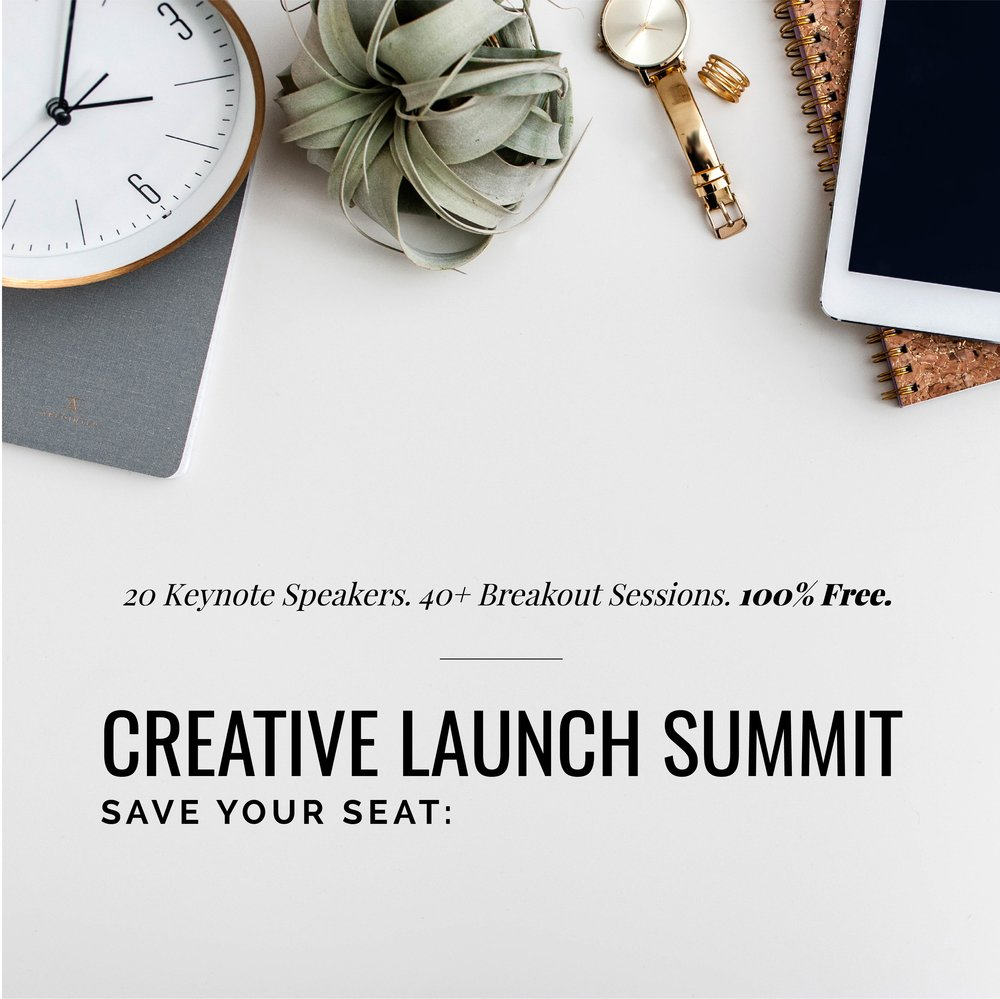 Launch Summit INSERT YOUR LINK-03.jpg