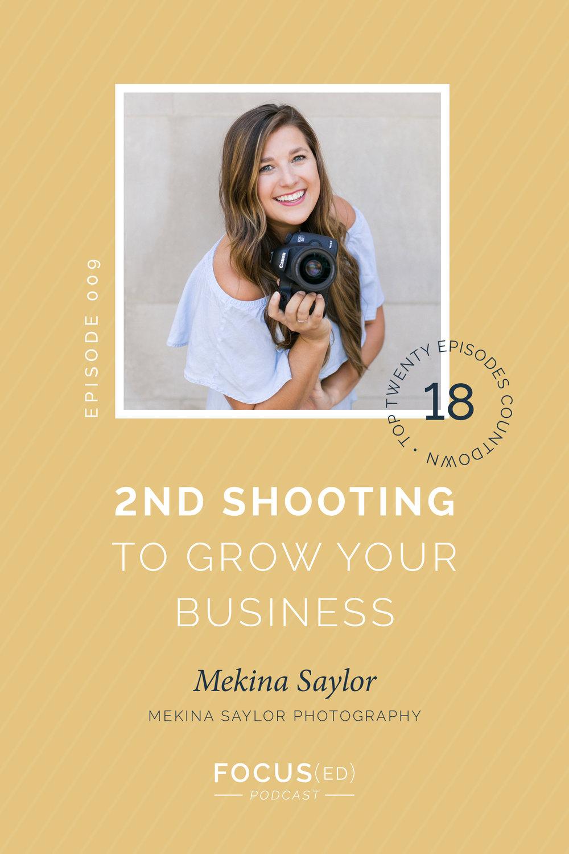 18-20_Mekina_Saylor_-_blog.jpg