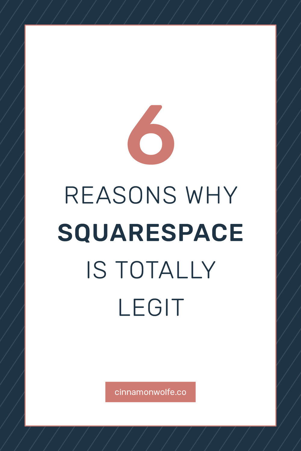 is squarespace a good web platform