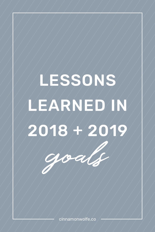 2018 Lessons-2019 Goals.jpg