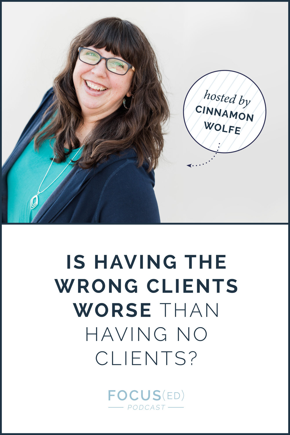 Which is worse? | cinnamonwolfe.co