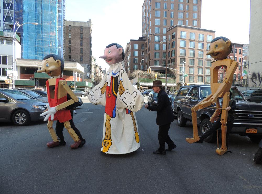 Pirandello_and_three_Pinocchios_Abbey_Road2.jpg