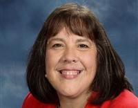 Rev. Carol Cook