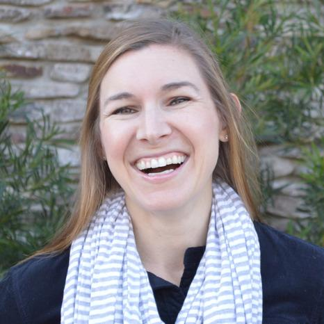 Nicole Muns - Augusta State