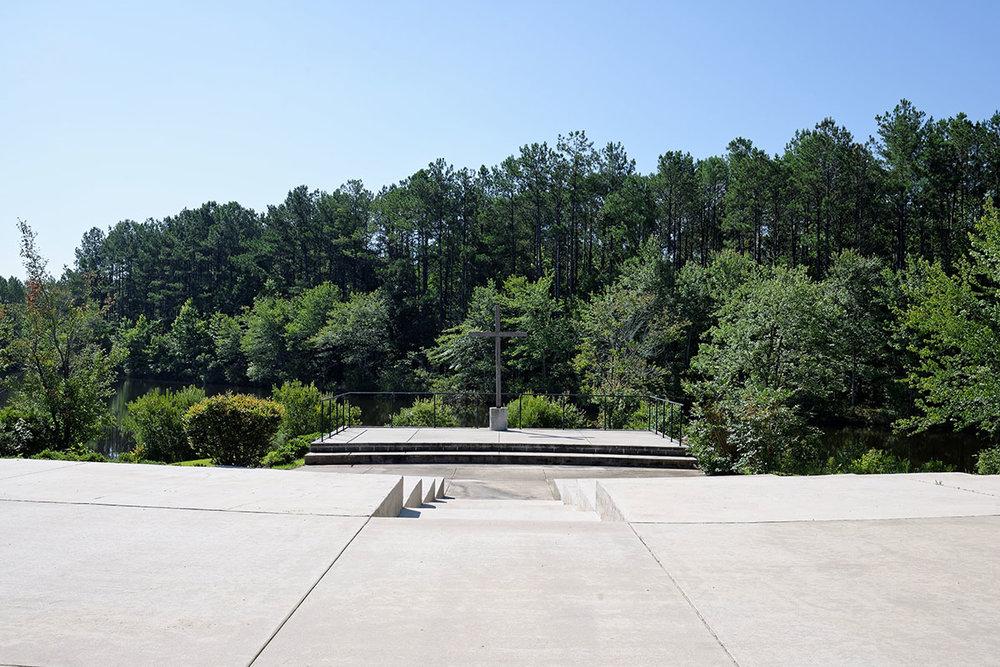 amphitheater-5.jpg