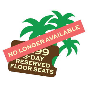 699-reserved-floor.png