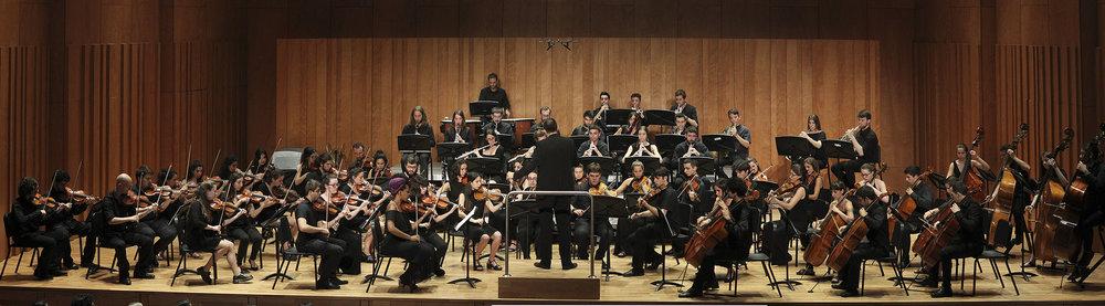 Concert al Conservatori Liceu 26/06/18
