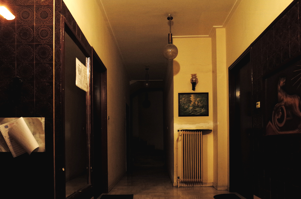 17s.jpg