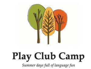 play club logo.jpg