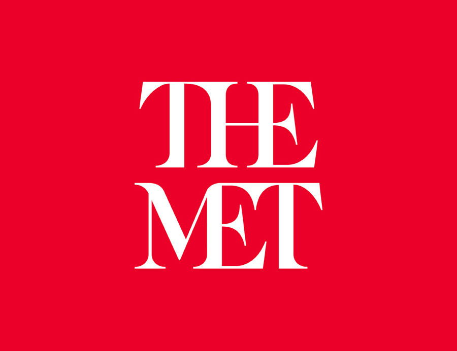 the_met_logo.png