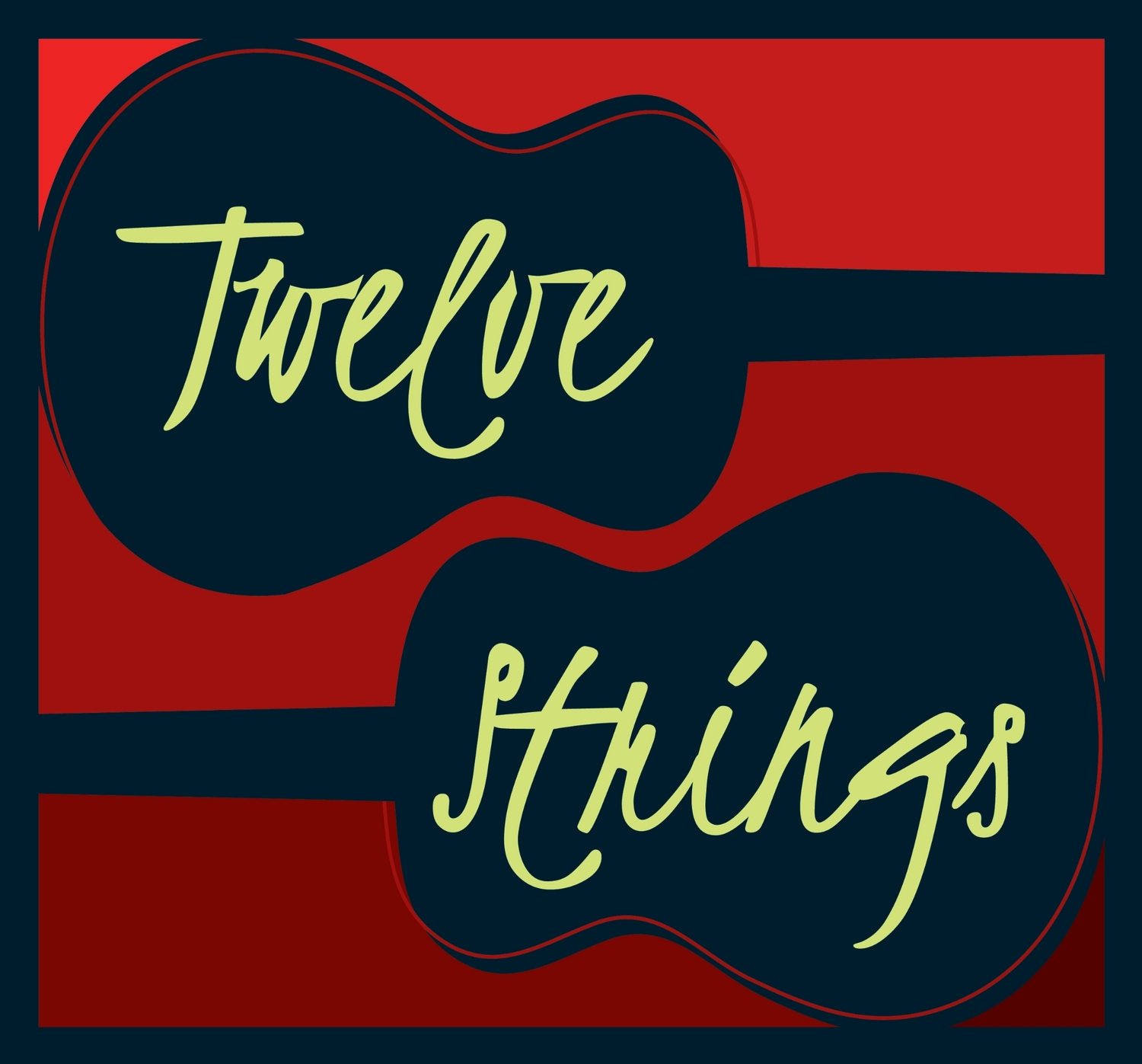 Twelve Strings Wedding And Event Entertainment