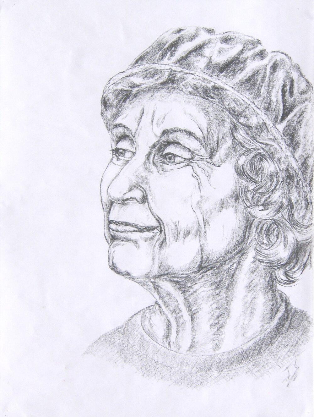 Alte Frau_Kohle.JPG