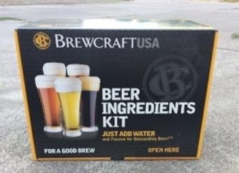 brew making kit2.JPG