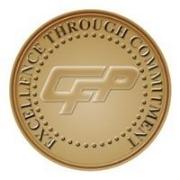 CFP.jpg