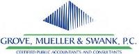 Grove Mueller and Swank color.jpg