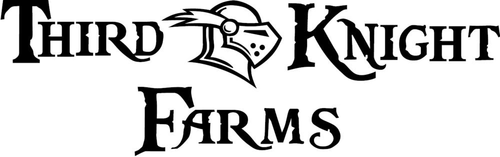 Third Knight Farms logo.PNG