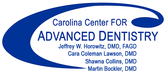 Carolina Center for Advanced Dentistry