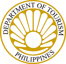 Department_of_Tourism_(Philippines)_(seal).png