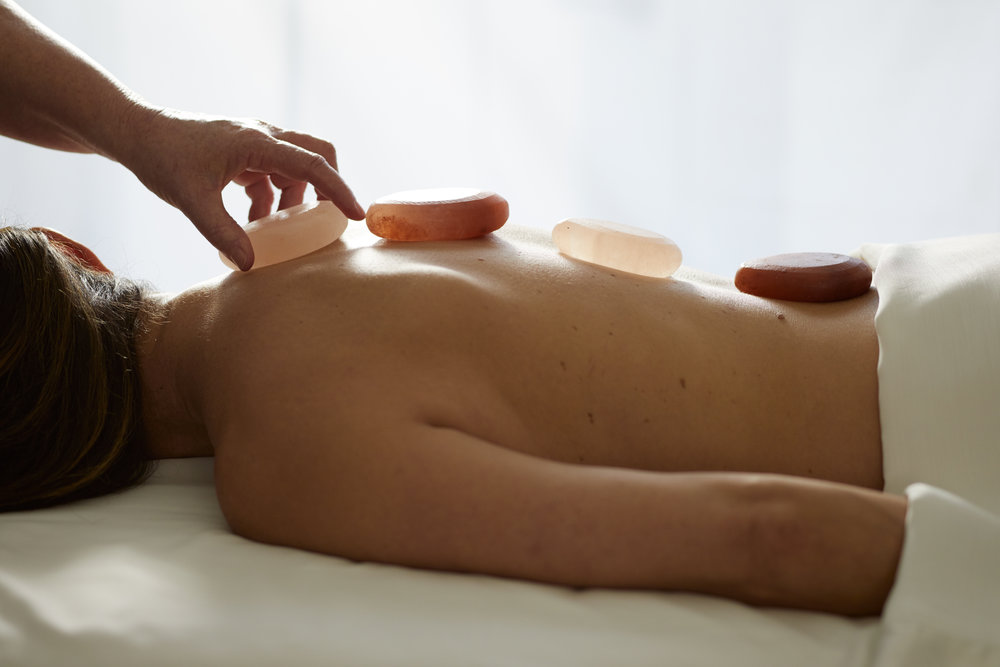 Miraval Hot Stone Massage.jpg