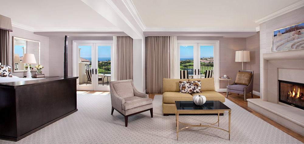 Monarch Beach Resort Presidential Suite.jpg