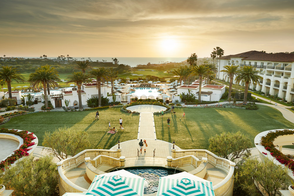 Monarch Beach Resort.jpg