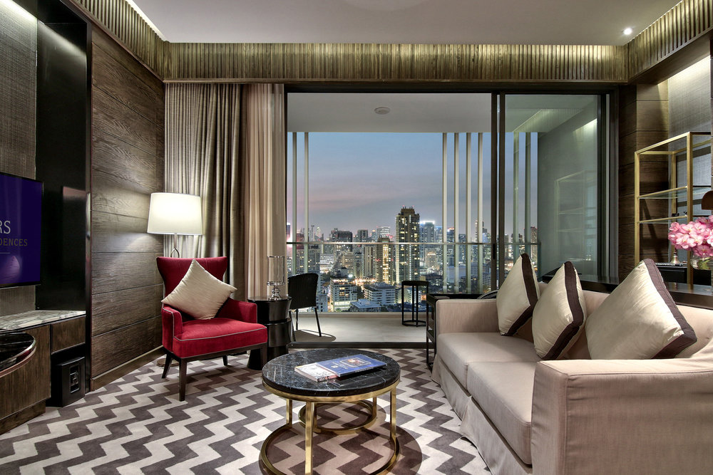 05 Ayutthaya Suite Living Room 1.jpg