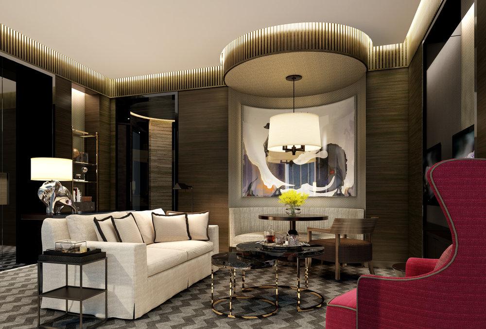 16 Sukhothai Living room.jpg
